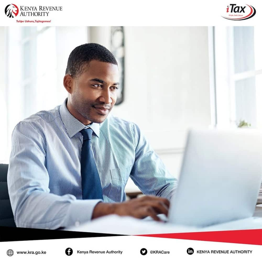 File withholding tax returns