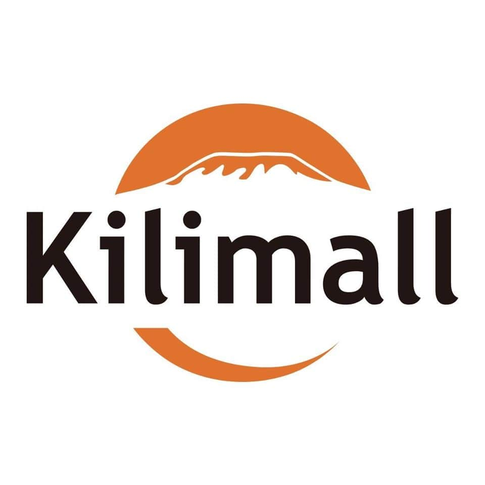 How to sell on Kilimall - seller registration and commissions