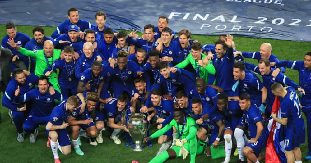 Chelsea Identify 10 Players To Be Sold As Tuchel Plots Summer Shakeup