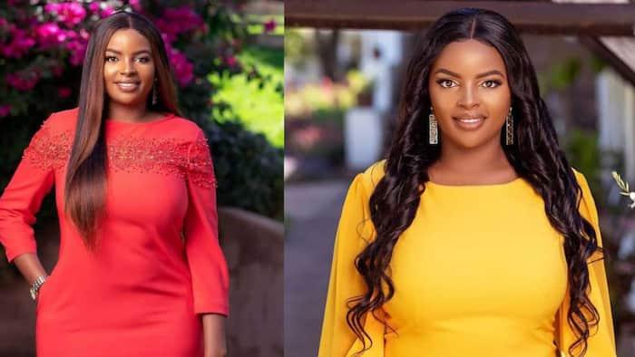 Muthoni Wa Mukiri Tired of Women Asking Her to Get Married, Give Birth
