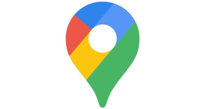 best offline GPS trackers