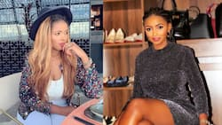 """Anerlisa Shuts Down Fan Advising Her Not to Start Dating Immediately: """"With Age Comes Experience"""""""