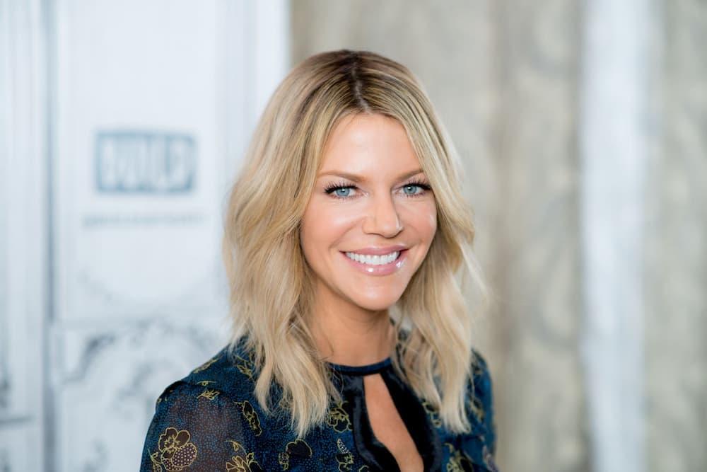 Kaitlin Olson
