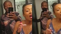 "Mwalimu King'ang'i Reacts to Video of Maina Kageni and Roommate Ciru in Miami: ""Akiau Bring Her Home"""
