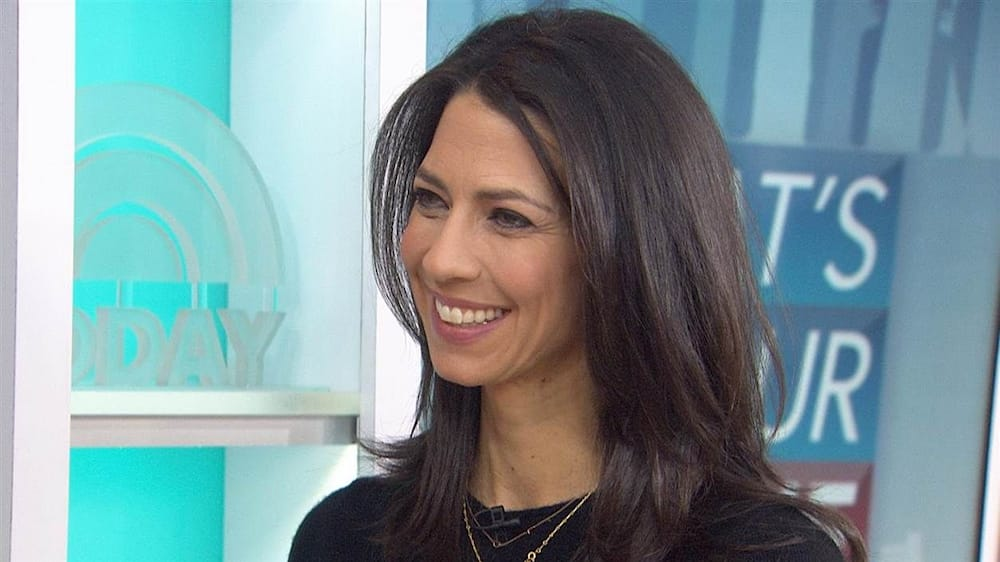 Dr Natalie Azar