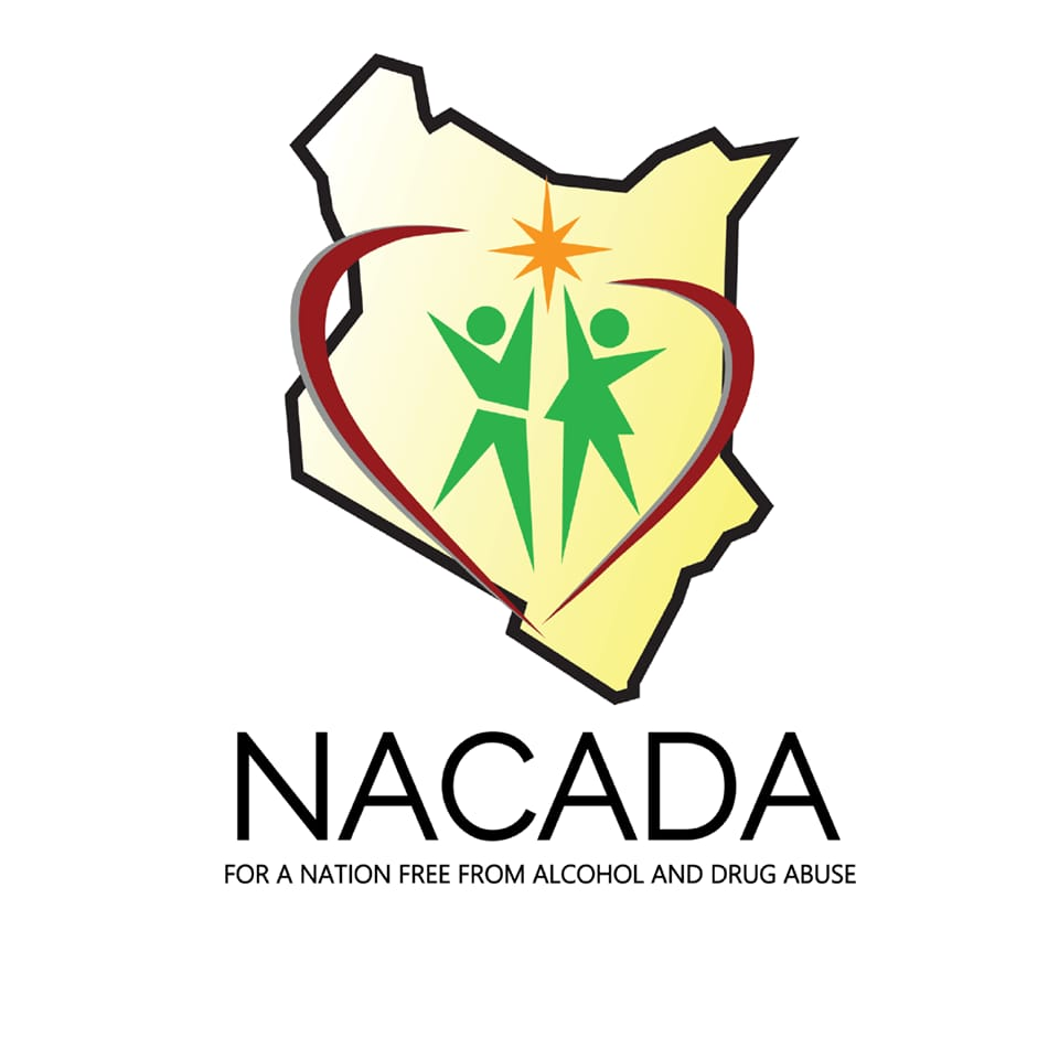 Meaning of NACADA