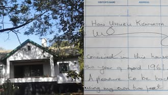 Maralal: Historic Halfway House Jomo Kenyatta Was Detained Before He Became President