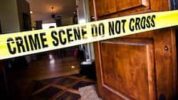 Kericho: Man Kills Lover for Confiscating Boda Boda She Bought Him