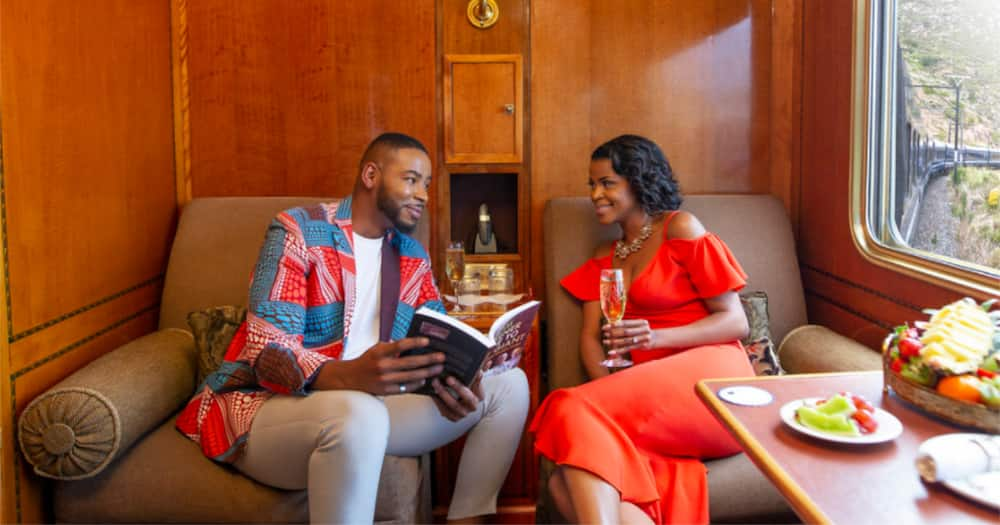 Couples Share their Intrigues of Having Honeymoon Babies
