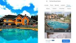 """Eric Omondi Says He Rents Out Karen Mansion for KSh 75k a Day: """"I Bought It"""""""