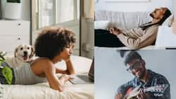 7 fun and affordable things to spice upyour weekend, free time