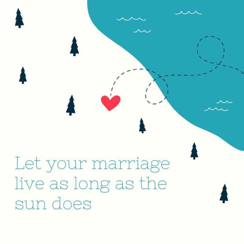 wedding quotes, short wedding quotes, best wedding quotes