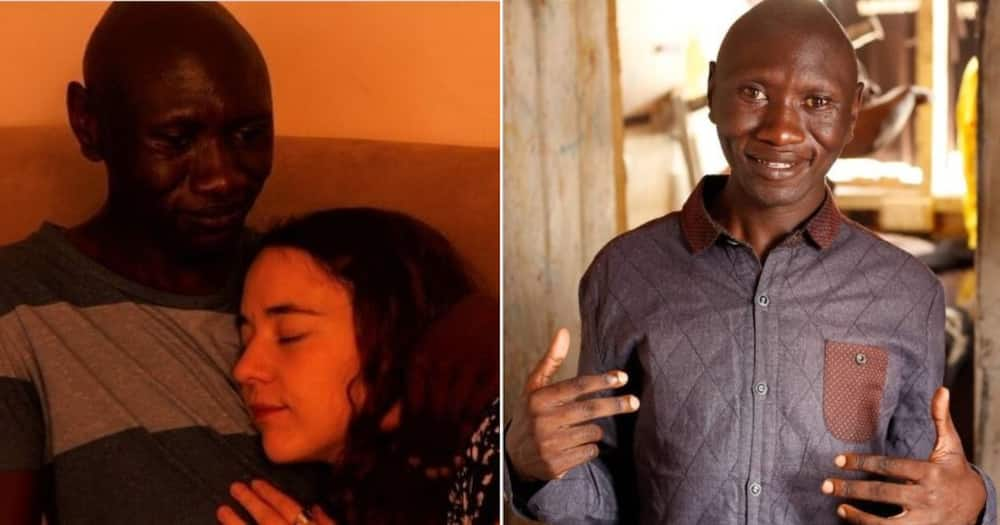 "Stivo Tells Men Not to Entertain Women Who Love Money: ""mapenzi Ya Pesa Balaa"""