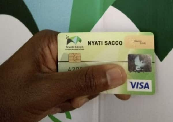 Nyati Sacco loans: types, application requirements, forms, paybill number