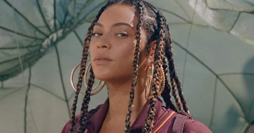 Tulipwe: Kenyans tickled over claims Beyonce, Kendrick Lamar used voice of Kikuyu woman in their songs