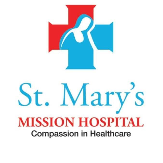 St. Mary's Hospital Langata