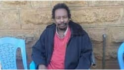 Isiolo Businessman who Disappeared on Christmas Day Returns Home after 8 Months