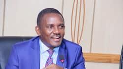 Makachero wa DCI Wamwandama Mbunge Elisha Odhiambo kwa Kutishia Kuua MCA