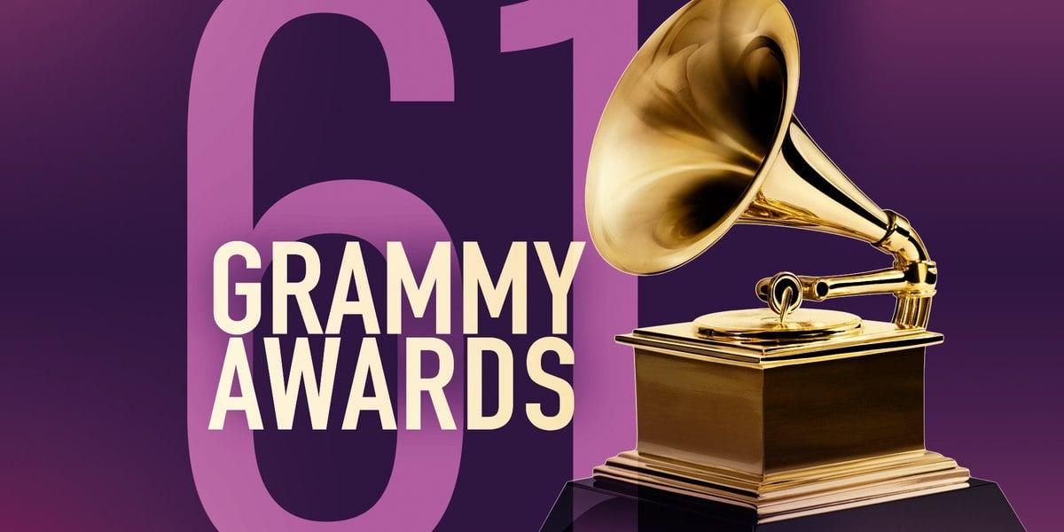 Grammy Awards 2019 Winners: Grammy Awards 2019: Full List Of Nominees And Winners Tuko