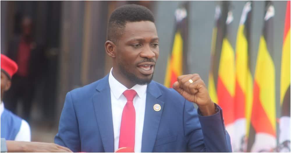 Mahakama 'yachana' ombi la Bobi Wine kurekebisha kesi ya kupinga ushindi wa Museveni