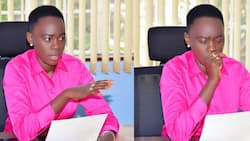 """Akothee Wishes She Wasn't Famous, Fears Leaving the House: """"My Life Is Hard"""""""