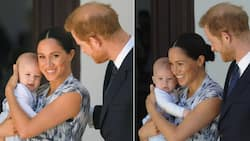Royal Expert Says Meghan and Harry's Baby to Be 'Welcomed with Open Arms' by Family