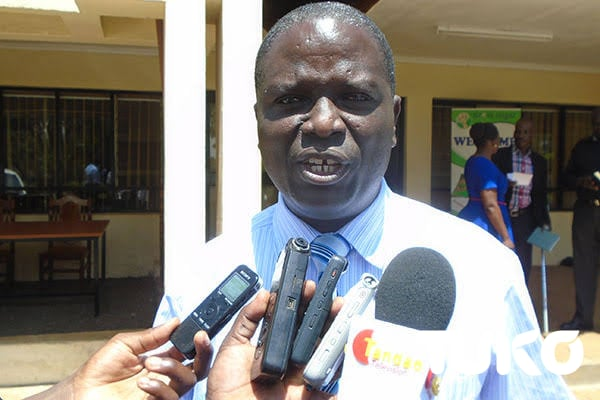 Nzoia Sugar Company acting MD hijacked, tortured and left for dead