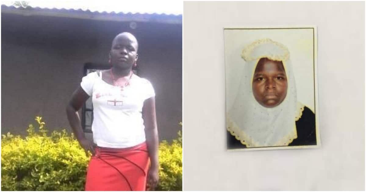 Mwili wa Msichana Mkenya Wasahaulika Ujerumani Ukiwa Safarini Kuelekea Kenya ▷ Kenya News