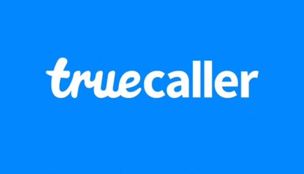How to delete Truecaller account