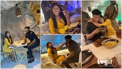 Nigerian Man Set to Marry Lady Who Rejected His Proposal While They Were in School
