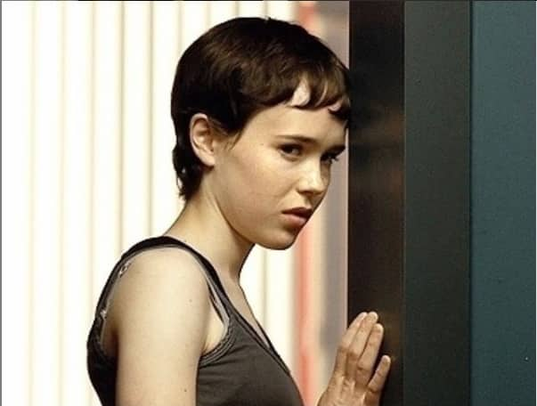 Elliot: Umbrella Academy star Ellen Page publicly comes out as transgender male