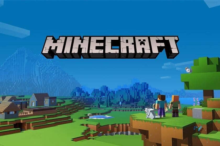 Best cross platform game
