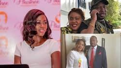 Ndoa ya Gavana Sonko yamchochea Akothee kuwa na hamu ya kuolewa na miaka 40