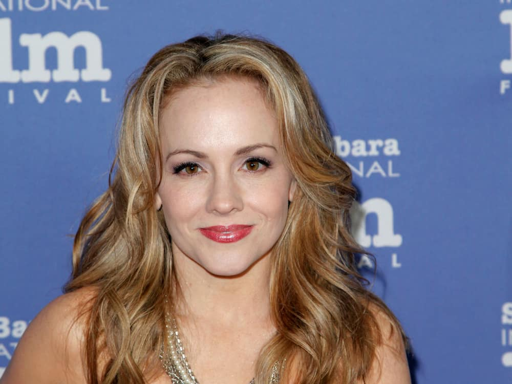 Stables kelly Kelly Stables: