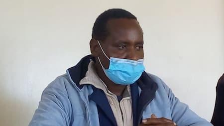 Mshukiwa wa Mauaji ya Vijana 4 wa Kitengela Asomewa Mashtaka