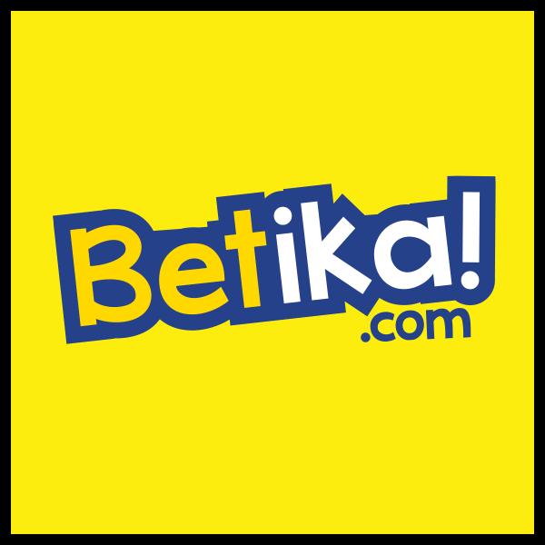 Betika jackpot prediction and odds ▷ Kenya News – Kenyan