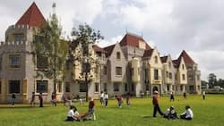 Court declines to order reduction of school fees for Brookhouse parents