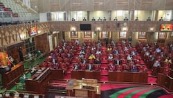 William Ruto's Allies Vow to Back BBI Plan B in Parliament if Pro-Wananchi Proposals Are Introduced