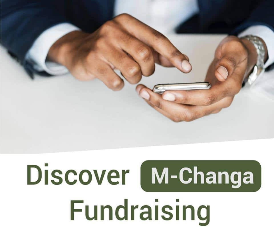 how to register for mchanga
