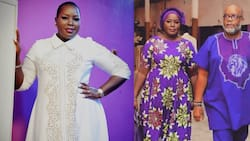 """Emmy Kosgei Advises Married Men to Take Care of Themselves First: """"Many Are Broken"""""""