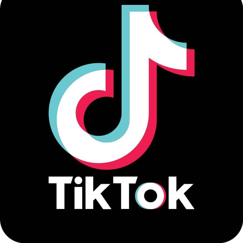Senators say Tik Tok should be regulated in Kenya