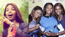 My Sister Did Not Die Because of An Accident, She Was Murdered, Anerlisa Muigai Says