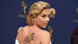 Top 10 Scarlett Johansson movies ranked