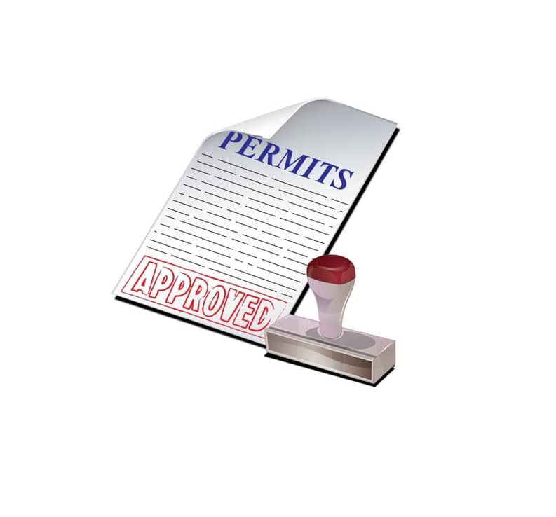 business permit Kenya