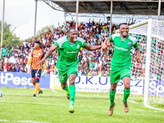 Dar es Salaam to host the third edition of the SportPesa Cup in January 2019