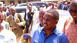 Siaya Man Fined KSh 6m for Defaming Gem MP Elijah Odhiambo by Calling Him Thief