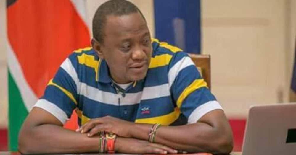 Hiyo kitu ni bure: Murkomen ataka akaunti ya Twitter ya Ikulu kufungwa