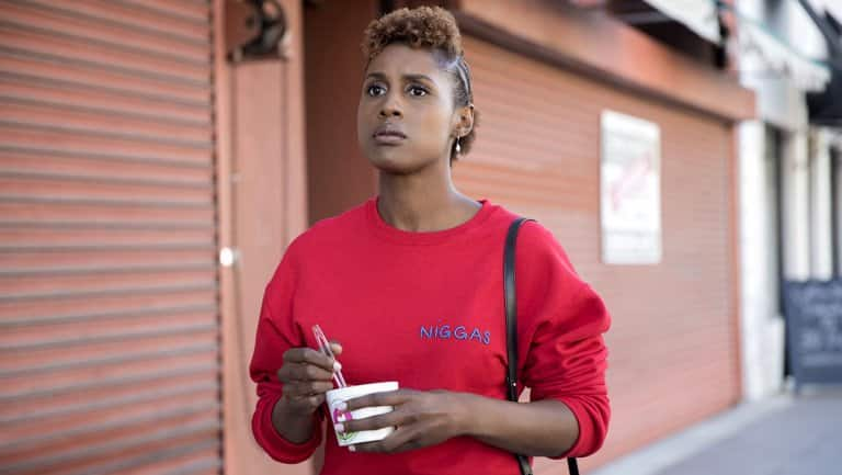 Insecure cast Dro