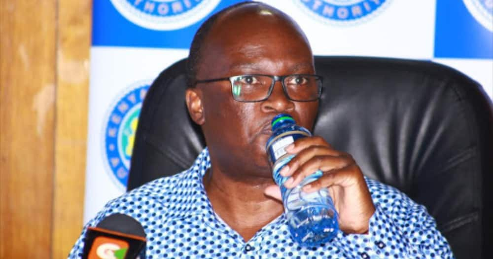 """CS Macharia's appointment of Nairobi transport board sparks rage: """"Where is inclusivity?"""""""