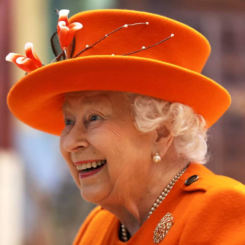 Queen Elizabeth net worth 2019: How much does the Royal Family make?